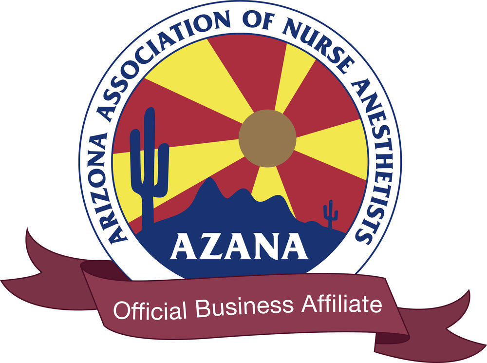 AZANA_LOGO_OfficialBusinessAffiliate.jpg