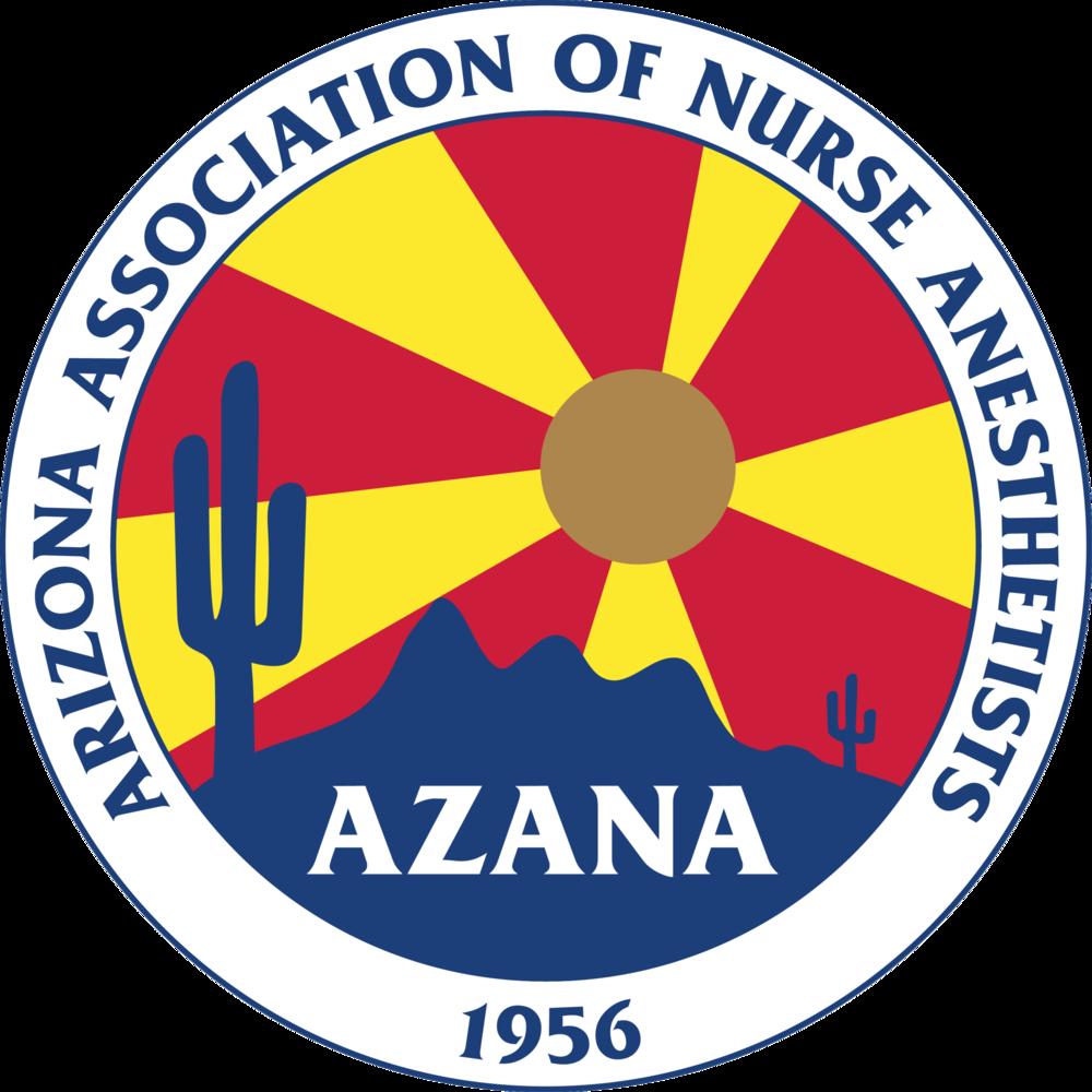 Crna Faqs The Arizona Association Of Nurse Anesthetists