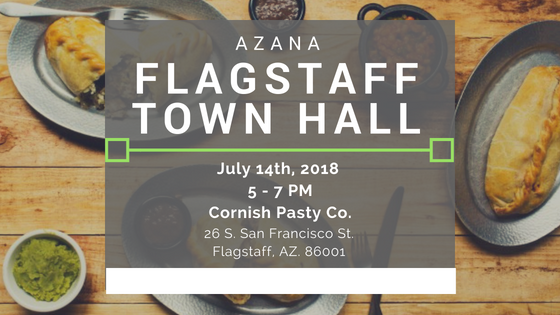 Flagstaff Town Hall-3.png