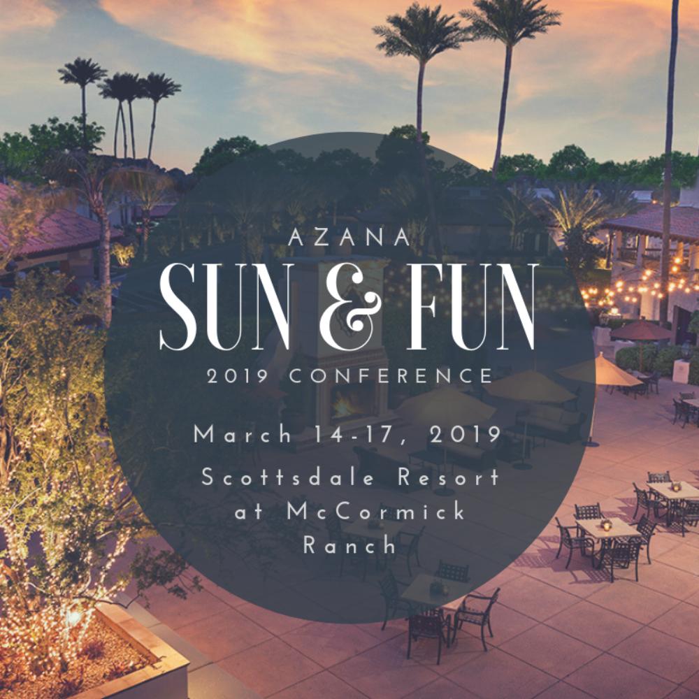 Sun & Fun 2019.png