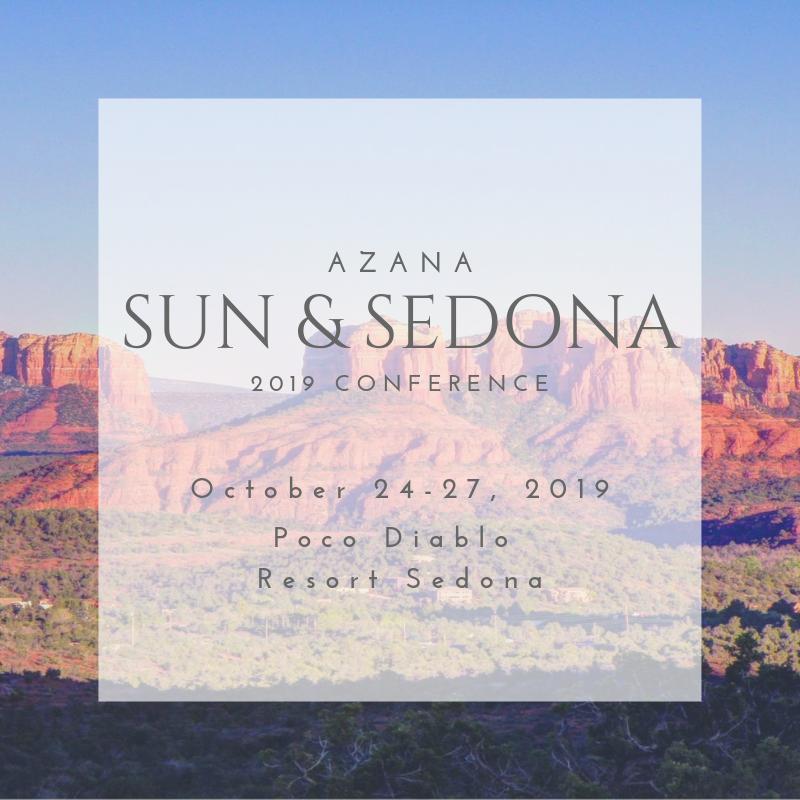 Sun & Sedona 2019 Square-3.png
