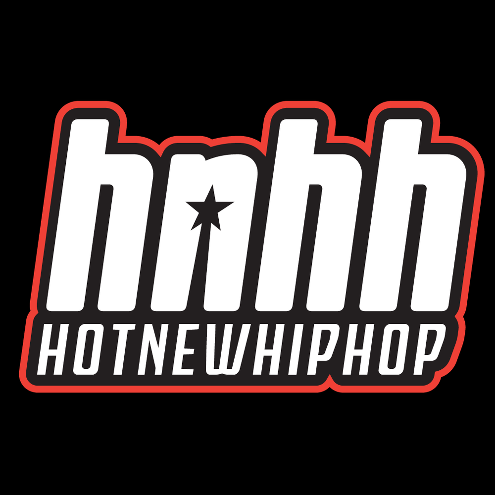 hotnewhiphop.png