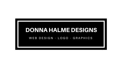 Donna Halme Designs — Donna Halme Designs Client Feedback Form