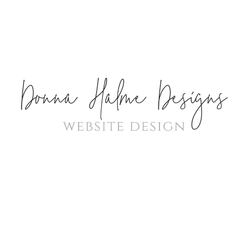 Donna Halme Designs - transparent logo.png