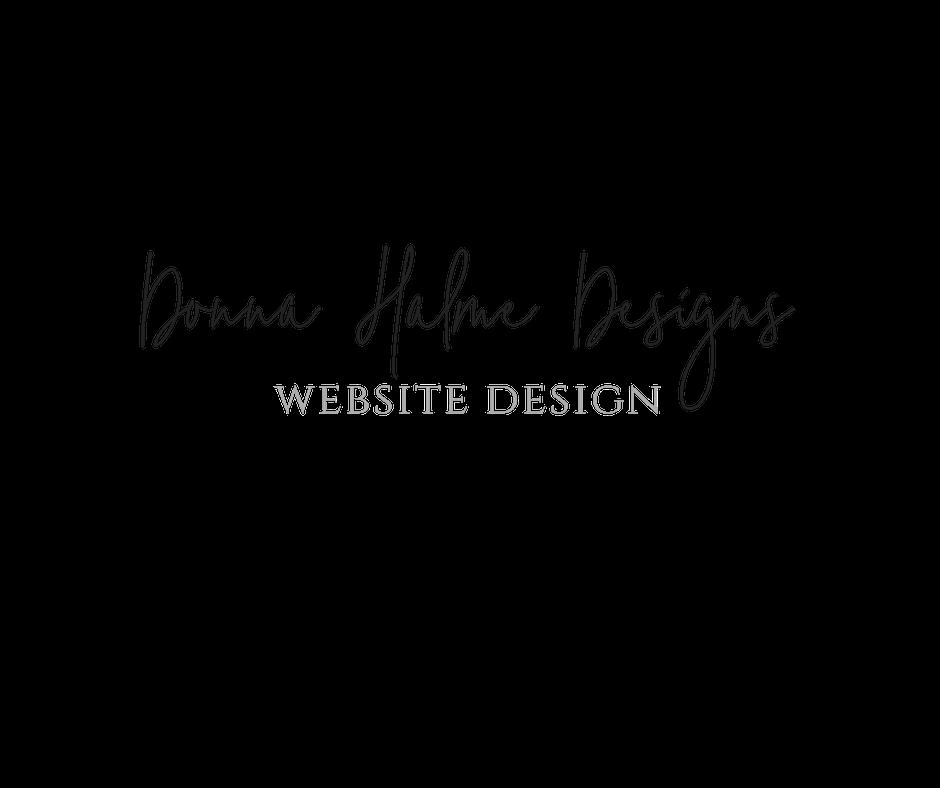 Donna Halme Designs logo.png