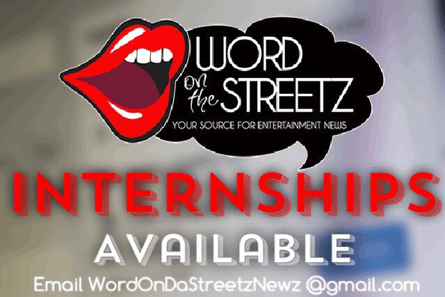 Do you want to be a part of the hottest blog outlets in Atlanta?  Hot 107.9's afternoon drive personality, Mz. Shyneka wants interns!  Follow us on IG & FB @ womeonair, TWITTER @4womenonair