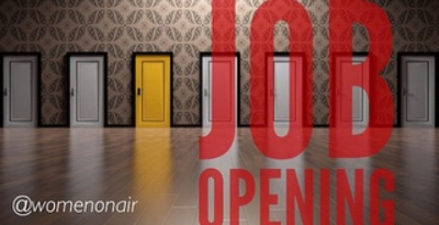 Send your resume, station composite, and ratings history to  jobs@saclocalmedia.com .  No phone calls please.   REQUIRED SKILLS & EXPERIENCE: • Great storyteller who will be willing to share their life experiences with the audience • Understands the pop audience and lifestyle and can form a connection with them • Team player • Open to coaching • Understands the positive implications social media has on the growth of the show. Preferred Experience: 3-5 years hosting a high profile morning show. We are an equal opportunity employer and all qualified applicants will receive consideration for employment without regard to race, color, religion, sex, national origin, disability status, protected veteran status, or any other characteristic protected by law. Minority/female/disability PWDNET/veteran are encouraged to apply.