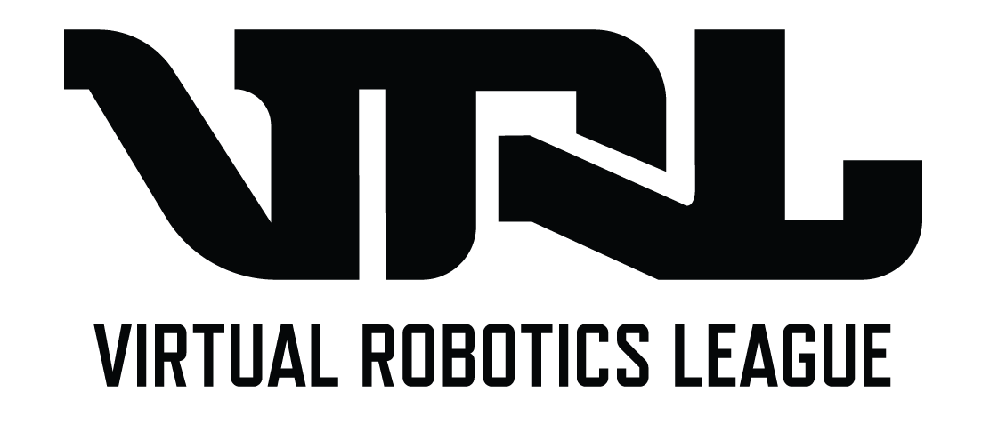 Virtual Robotics League
