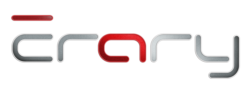 Crary Films Logo PNG copy.png