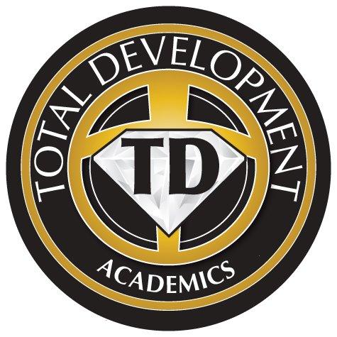 TDC-academicslogo.jpg
