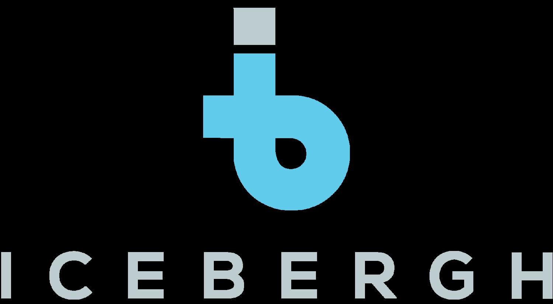 Icebergh's Company logo