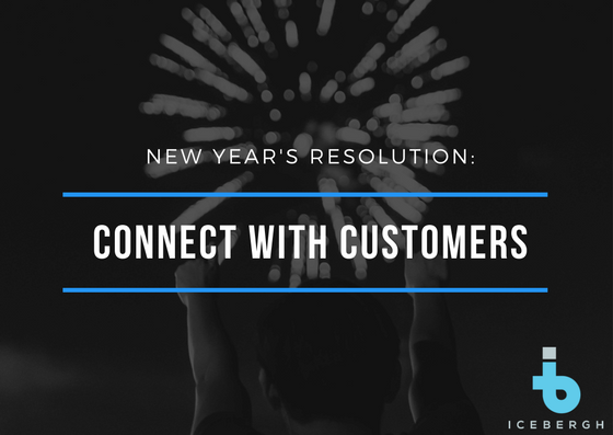 connect_with_customers
