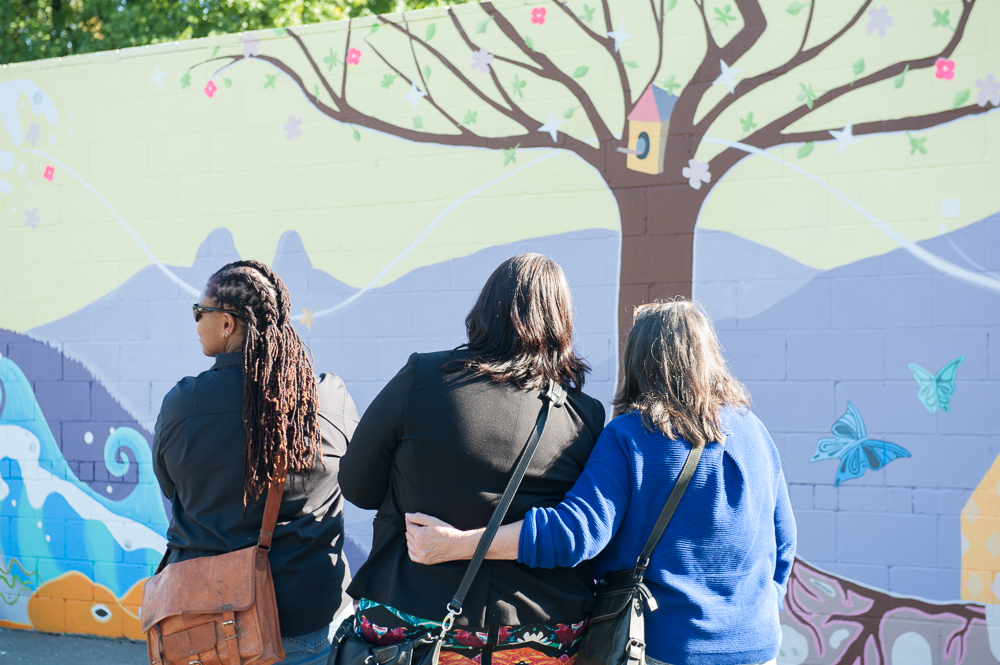 2015_FOUND Spaces Robson Park Mural_76.jpg