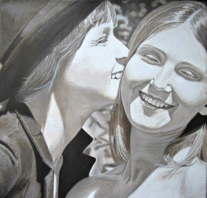 Portrait-of-Mom_-Susan_670.jpg