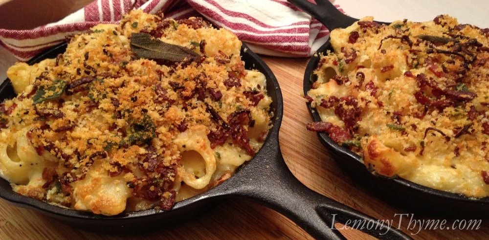 Sage-Brown-Butter-Bacon-Mac-n-Cheese6-1024x503.jpg