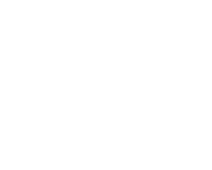 Old Camp_Icon_Wt copy.jpg