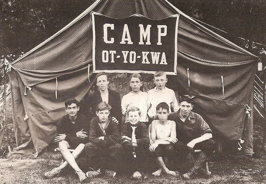 Old_Camp_Fitch_Tent.jpg
