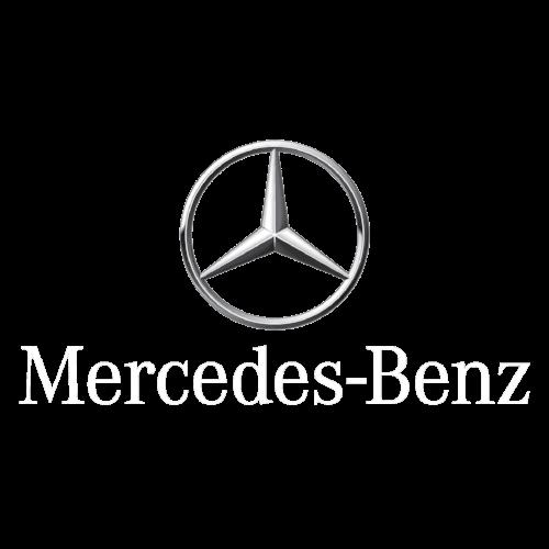 Mercedes_logo-9.png