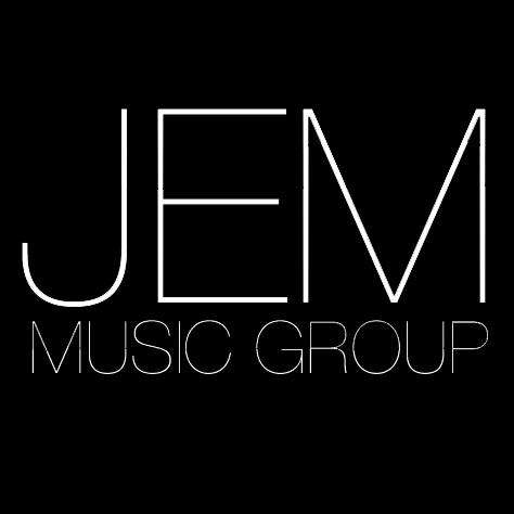 JEMMusicGroup__B&W.jpg