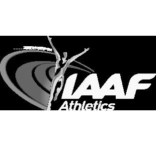 iaaf-logo___BW.png