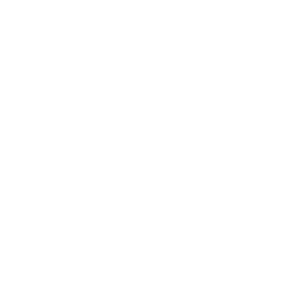 Under_armour_logo_white.png