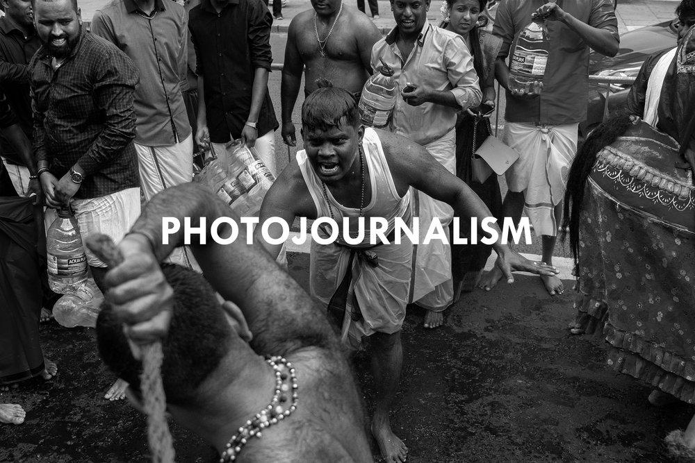 PhotojournalismCover.jpg