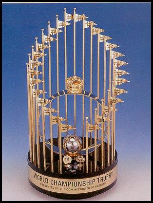 WS_trophy.jpg