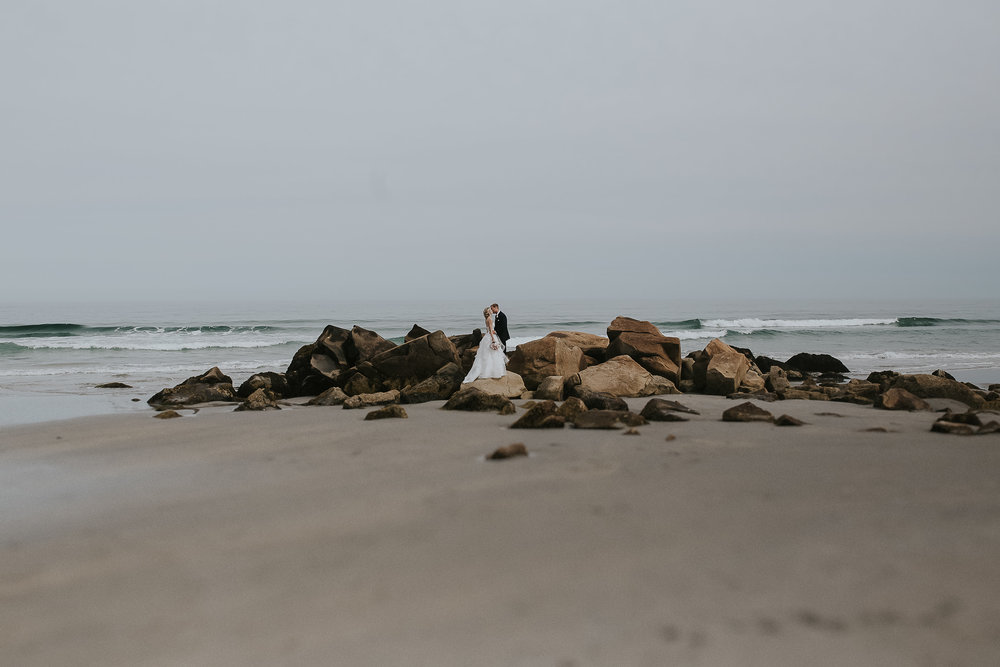 jm-wedding-553.jpg