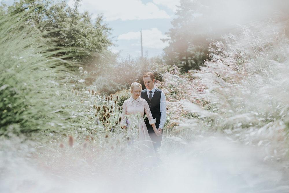 sj-wedding-328.jpg