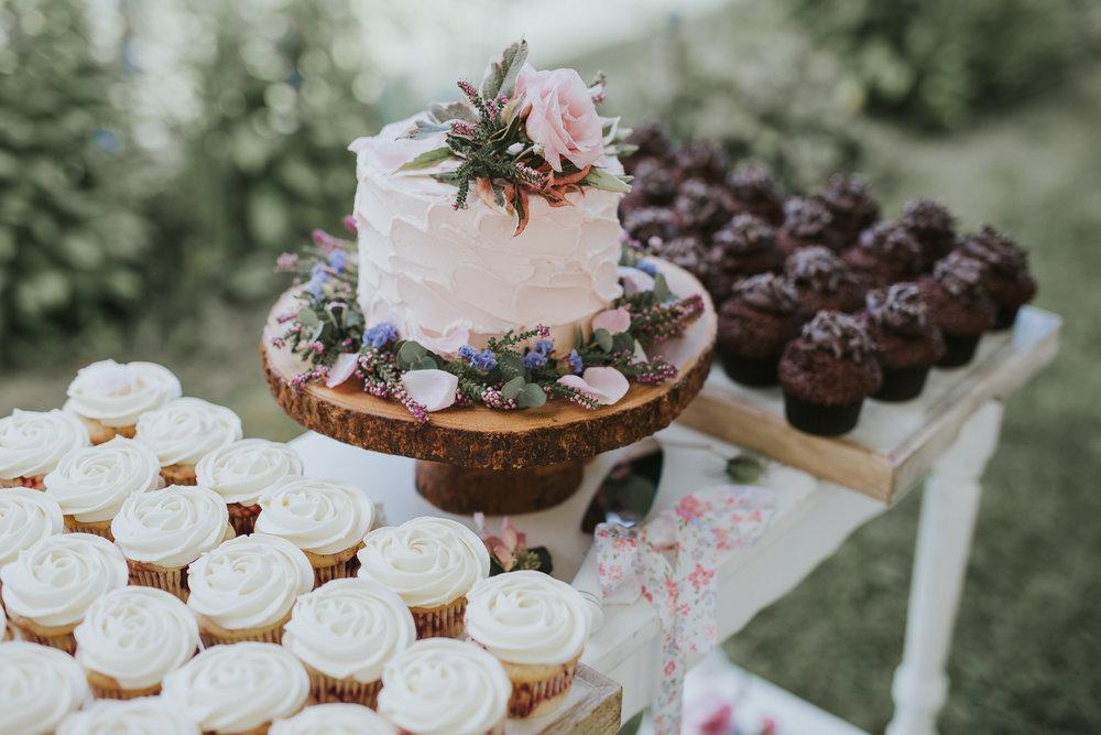 sj-wedding-370.jpg