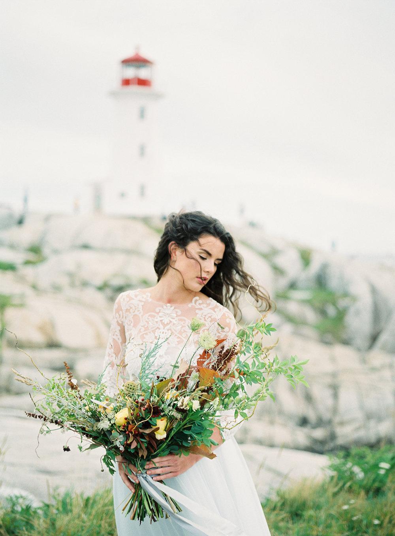 Julia Park Photography