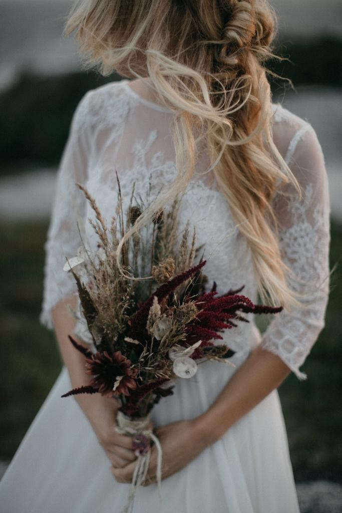 Sarah Kierstead Photography