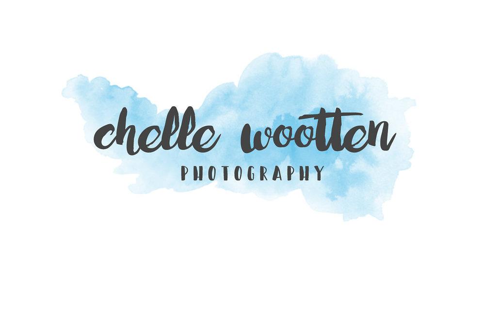 Chelle Wotten Photography