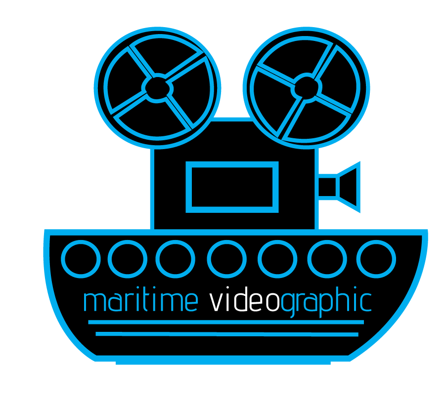 Maritime Videographic