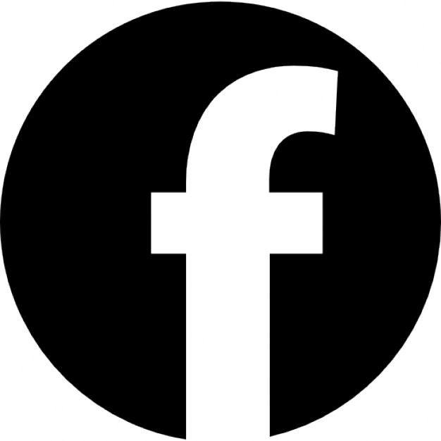 Beaded Bling Facebook
