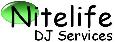 Nitelife DJ Services