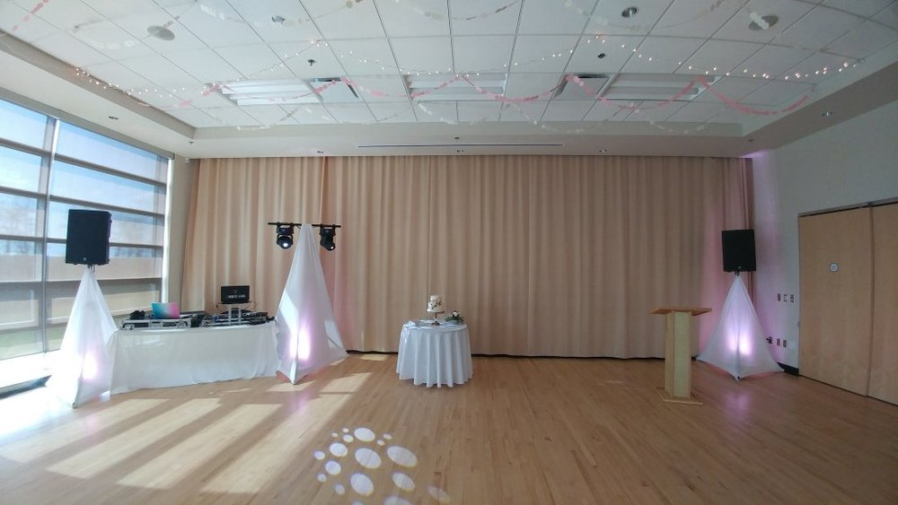 WeddingSetup4.jpeg
