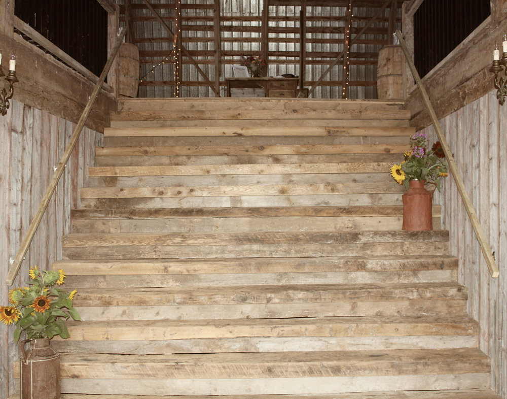 Windgate stairs.jpg