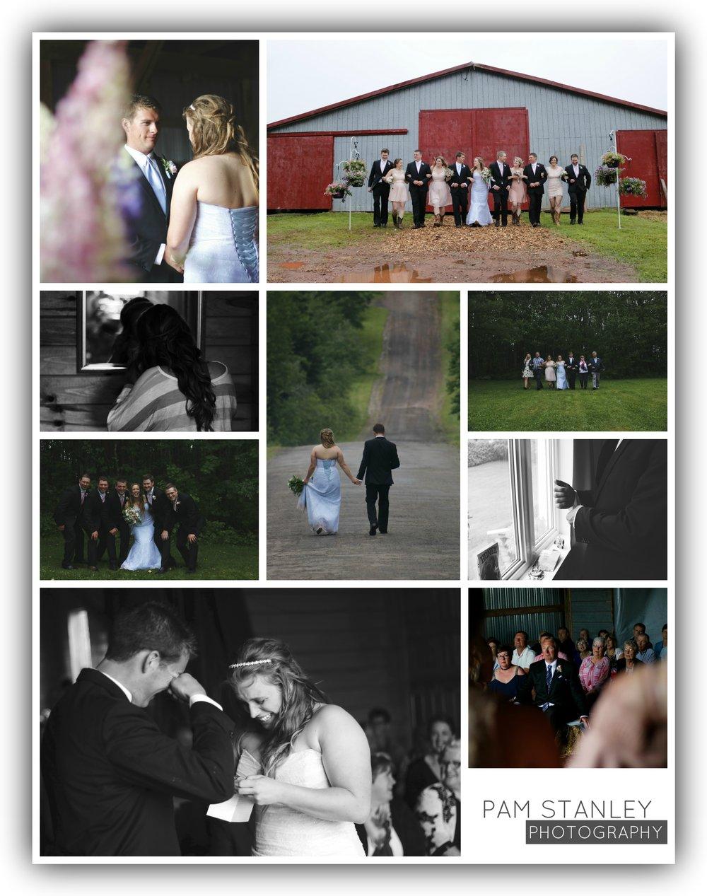 14-Wedding Sample Print.jpg