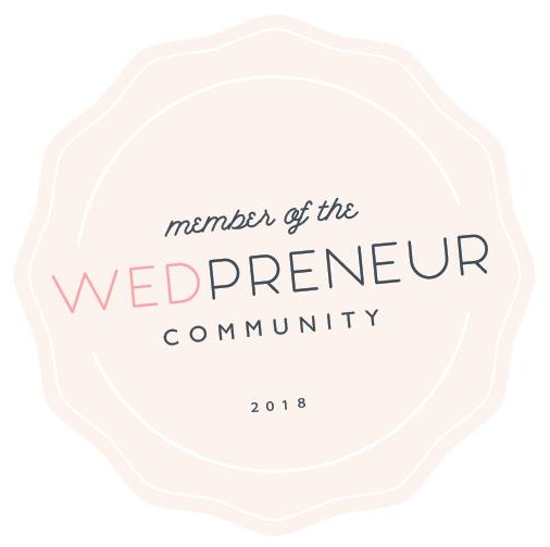 wedpreneur_badge.png