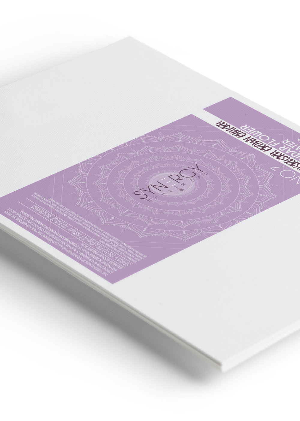 papercloseupmockup.jpg