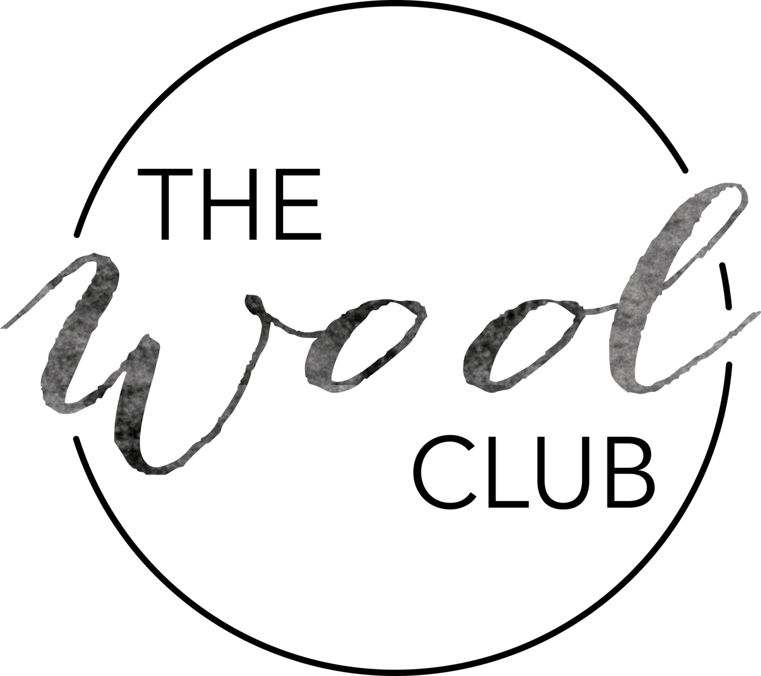 the_wool_club_logo