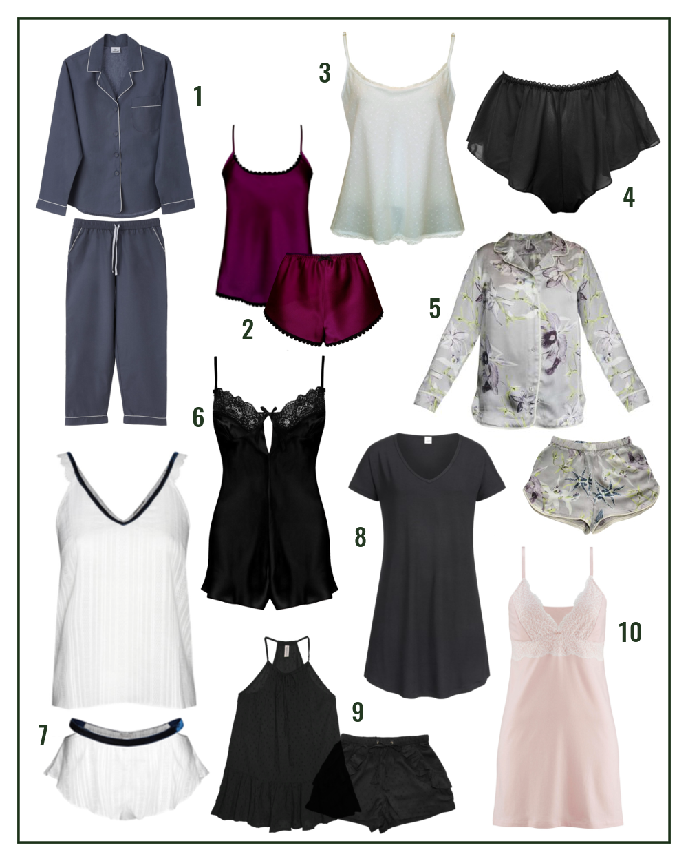 10 Pretty Things To Sleep In.png