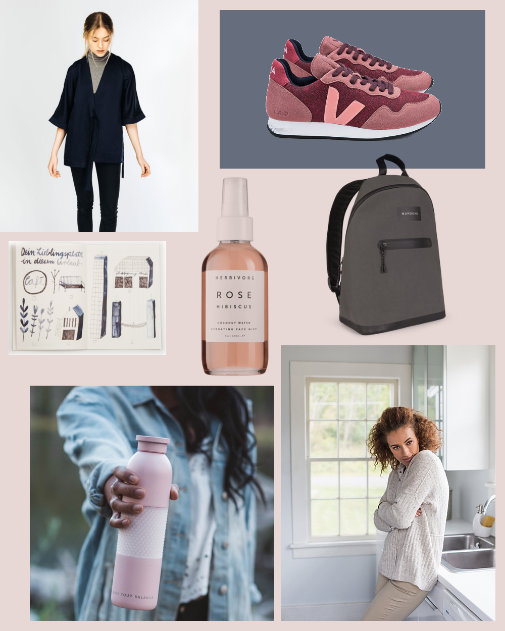 City Trip Essentials.png