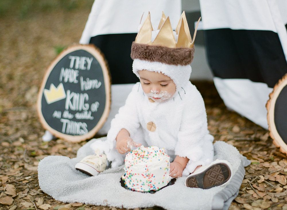 cake smash-000015850006.jpg