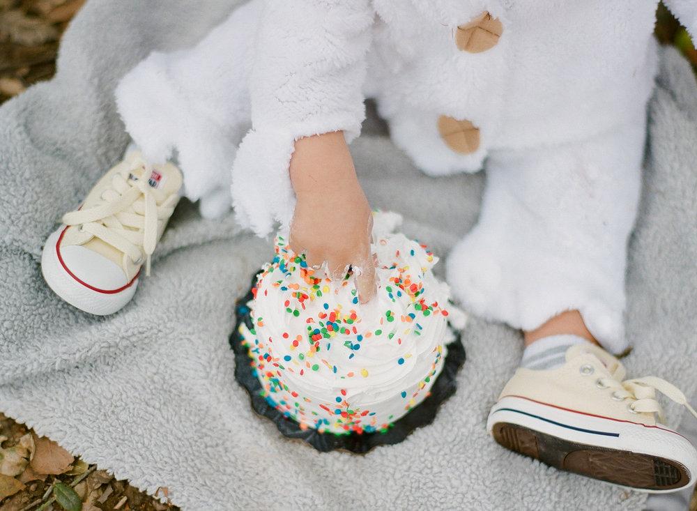 cake smash-000015850009.jpg