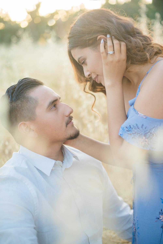 engagement-2181.jpg