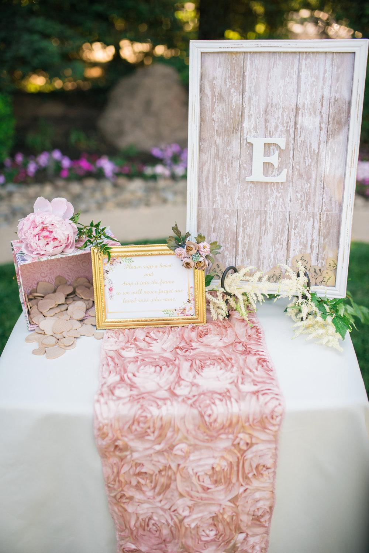 wedding-0081.jpg