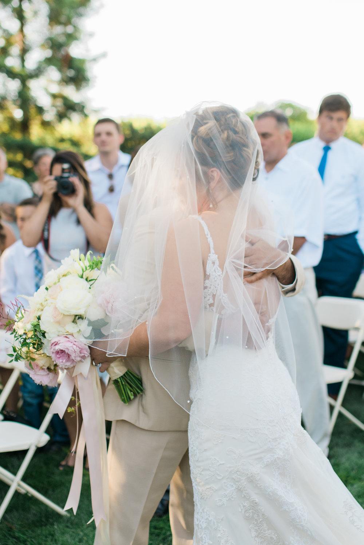 wedding-0596.jpg