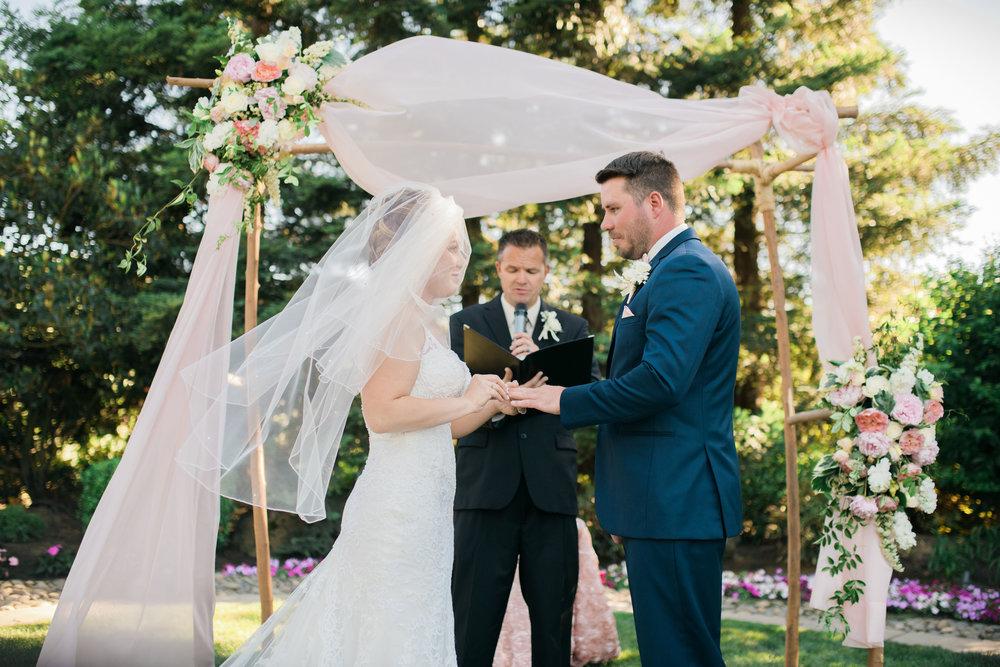 wedding-0673.jpg